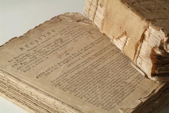 Document du cadastre des terres Kal'dorei 00111