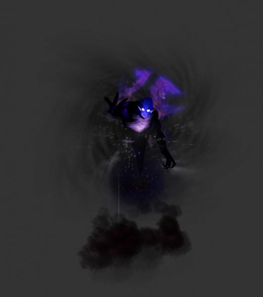 Les Démons Mar04_10