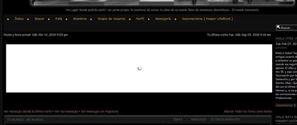 Error en Código NivoSlider Shared10