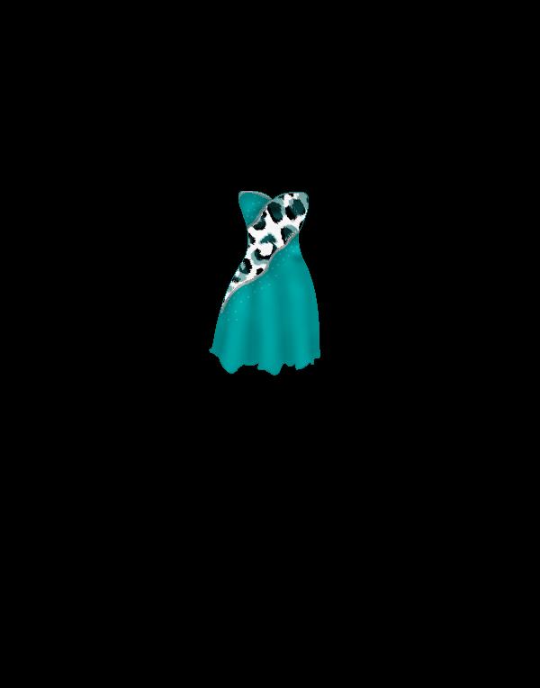 GirlSense Remakes Cheeta12