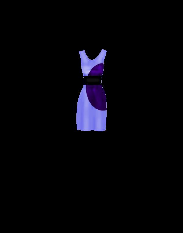 GirlSense Remakes Purple16