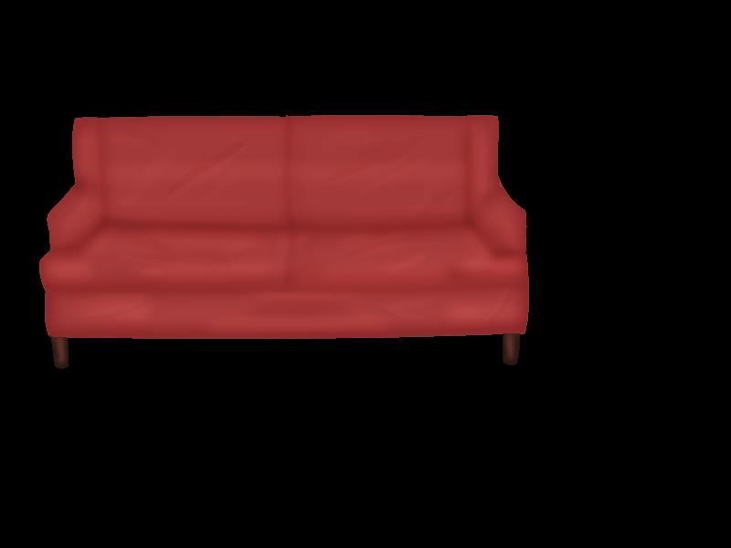 Now Hiring: Interior Design Team Red_co10