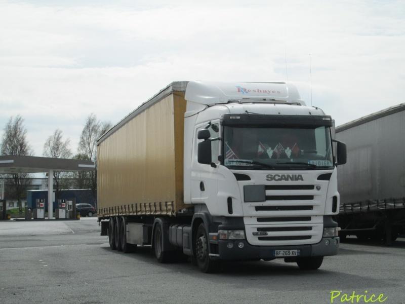 Deshayes (Carentan 50) 001p45