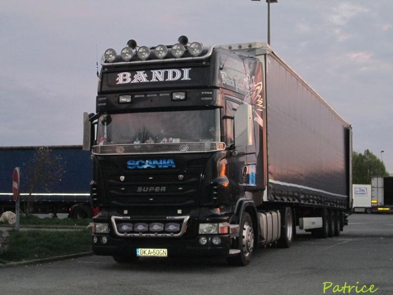 Bandi  (Kamienna Gora) 001p47