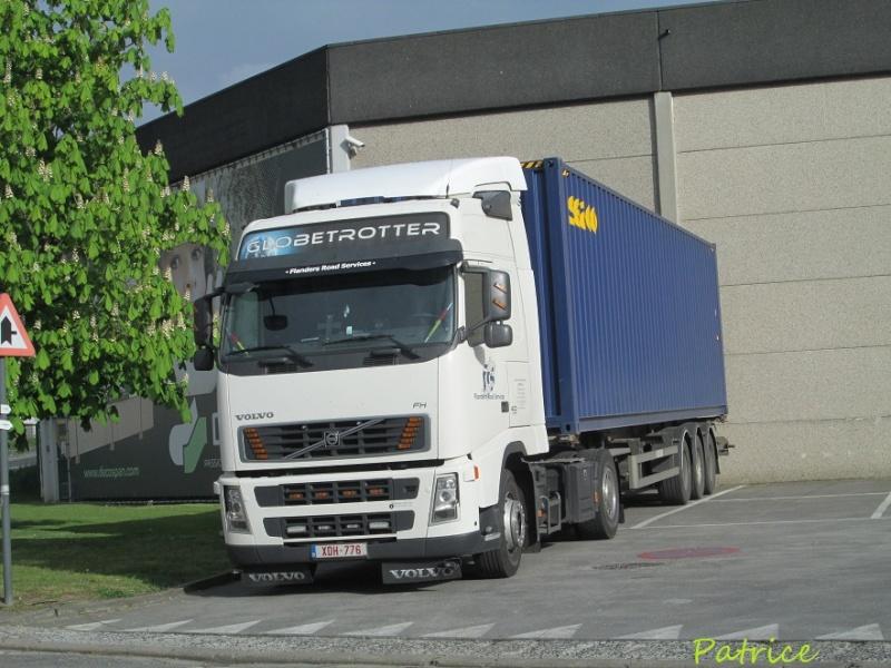 Flanders Road Services - Hooglede 001p51
