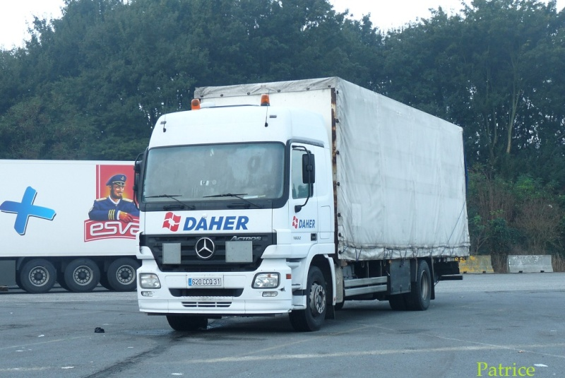 Daher (Cornebarrieu, 31) 002p10
