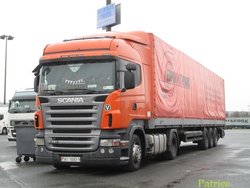 Euro Wheel Trans  (Brest) 002p32