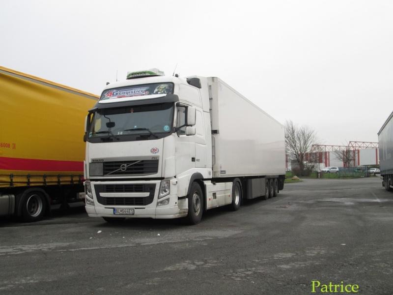 AG Logistics (Faiano) 002p34