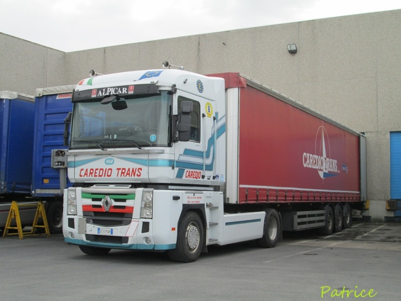 Caredio Trans (Montaldo Scarampi) 002p42