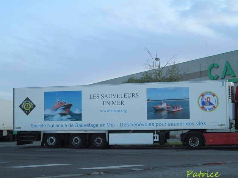 La publicité sur les camions  - Page 21 002p60