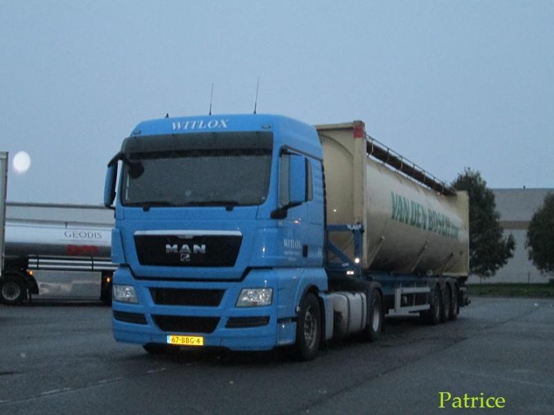 Witlox Bulktransport  (Oirschot) 003p13
