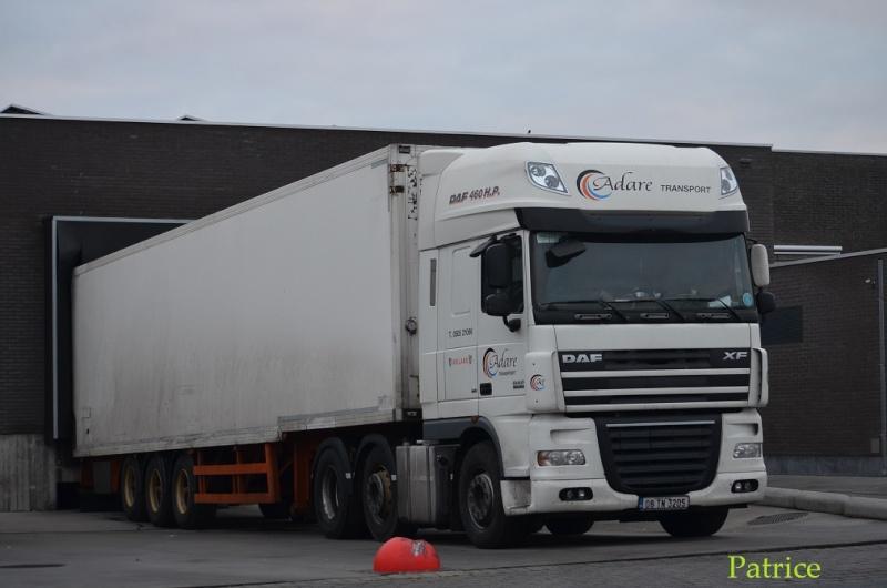 Adare Transport  (Roscrea) 004p13