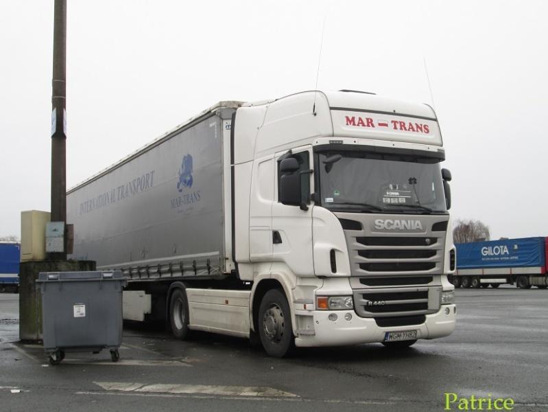 Mar-Trans (Busko-Zdroj) 004p22