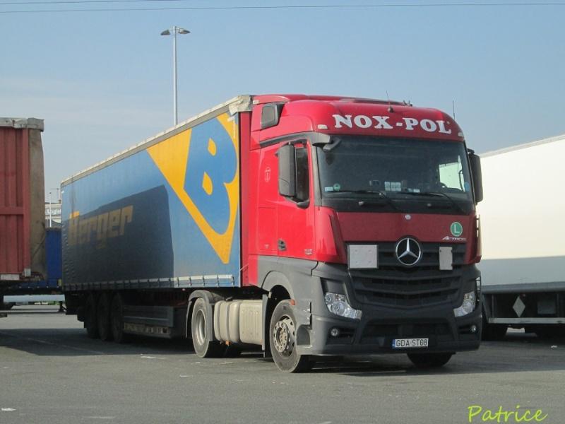 Nox-Pol (Nowy Sacz) 004p39