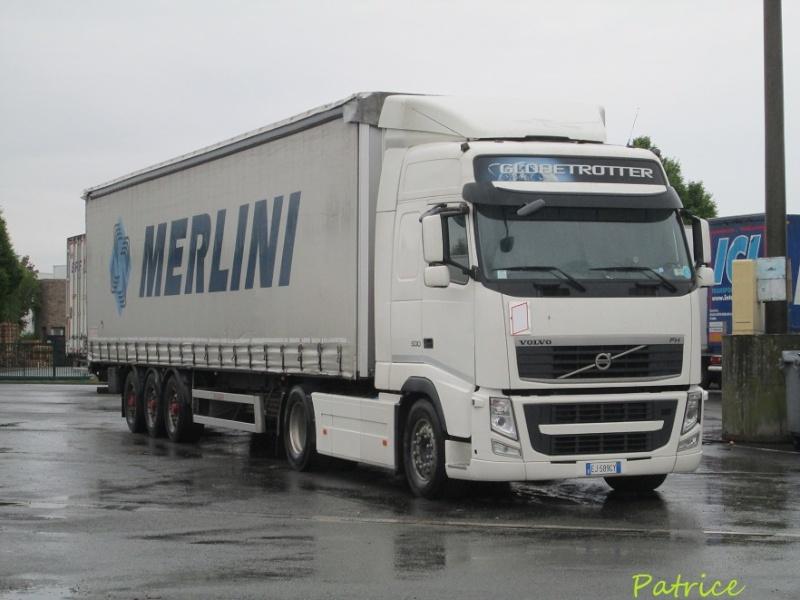 Merlini  (Montorio al Vomano) 004p45