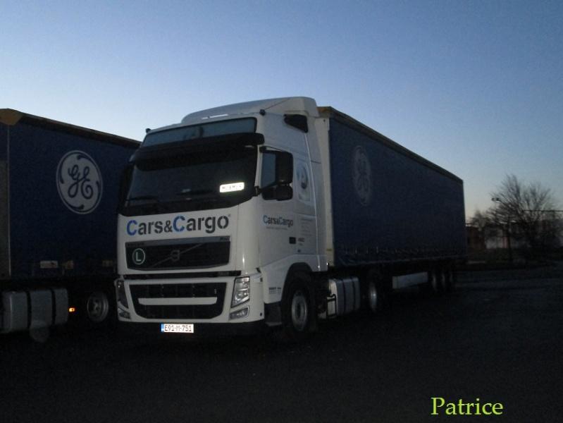Cars & Cargo (Breda) 005p20