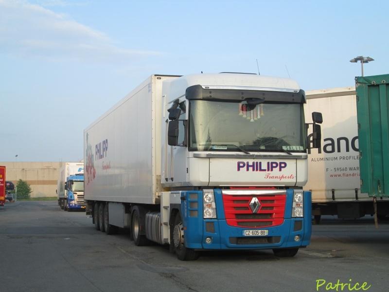 Philipp (Montbronn, 57) - Page 2 005p48