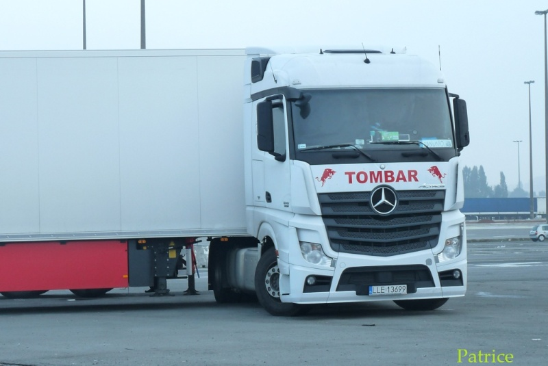 Tombar  (Tychy) 006p10