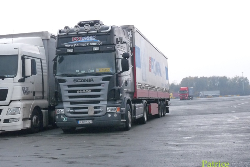 Polmack  (Swidica) 007p12