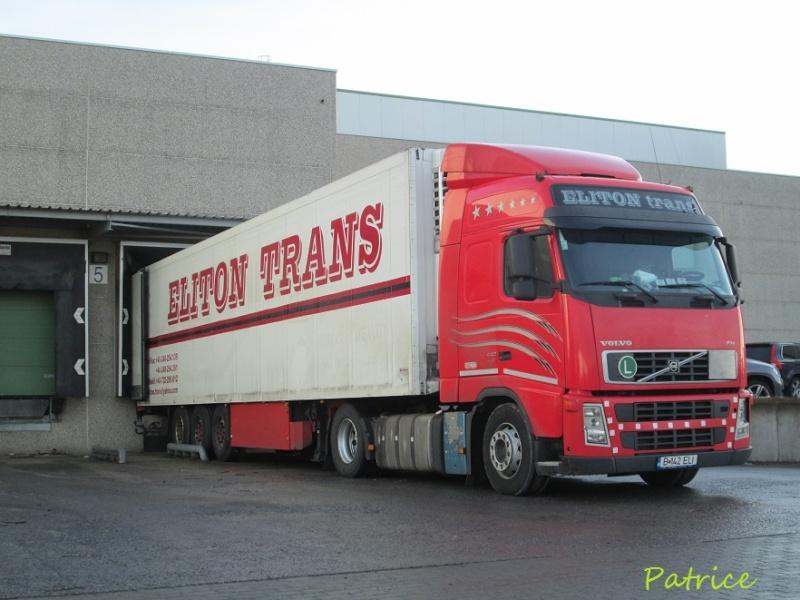 Eliton Trans - Pitesti 007p24