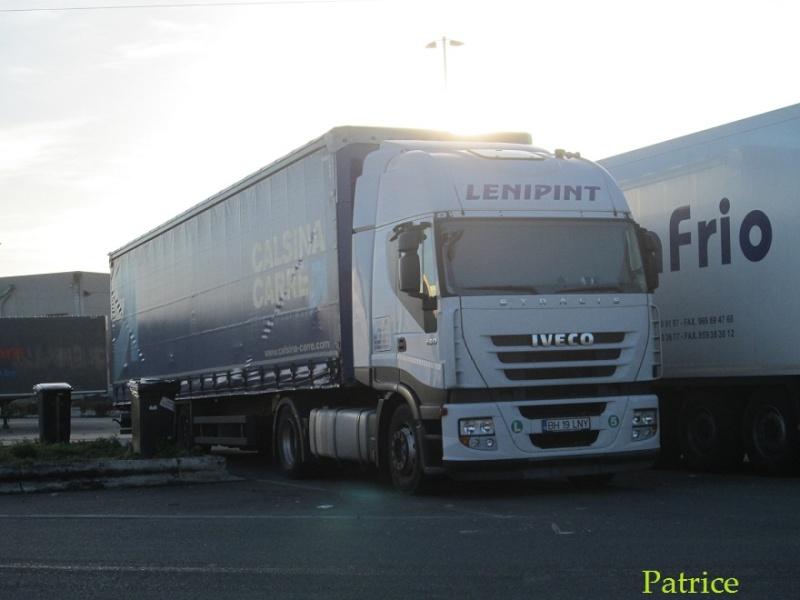 Lenipint Trans  (Oradea) 008p14