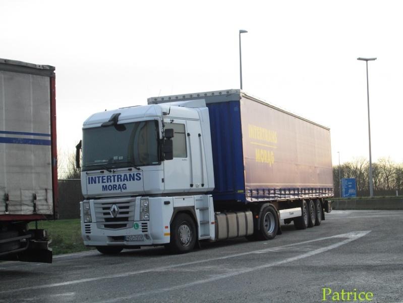 Intertrans (Morag) 008p23