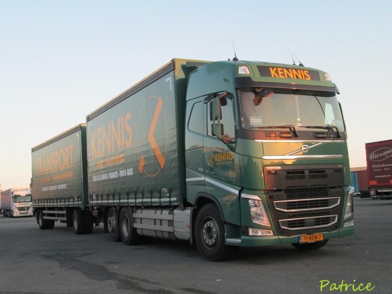 Kennis (Breda) 008p40