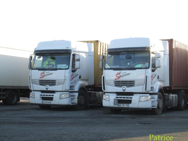 Transports Suzanne (Evreux 27) 009p15