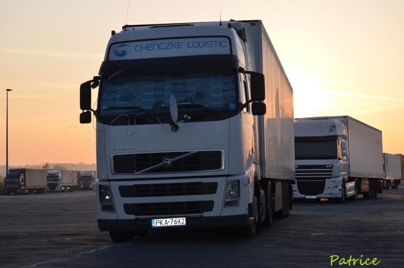 Chenczke Logistic (Blizanow) 009p32