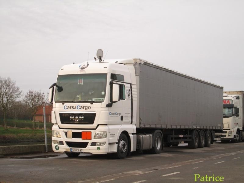 Cars & Cargo (Breda) 011p15