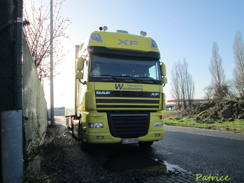 Transporte Westlinning  (Herzebrock-Clarholz) 011p22