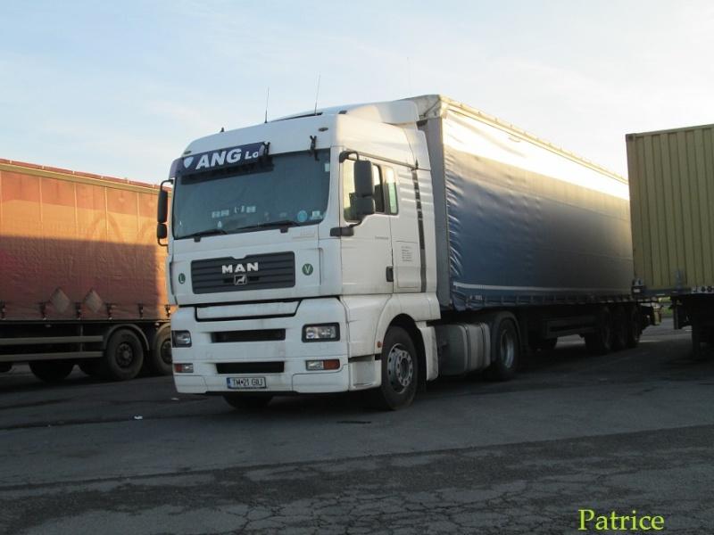 ANG Logistic  (Timisoara) 012p12