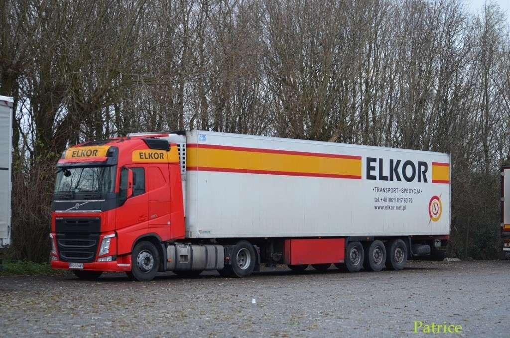 Elkor (Kleszczewo) 012p16