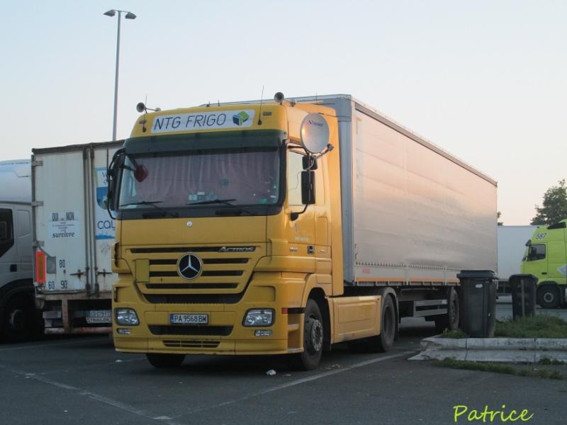 Nordic Transport Group (Koge) 013p30
