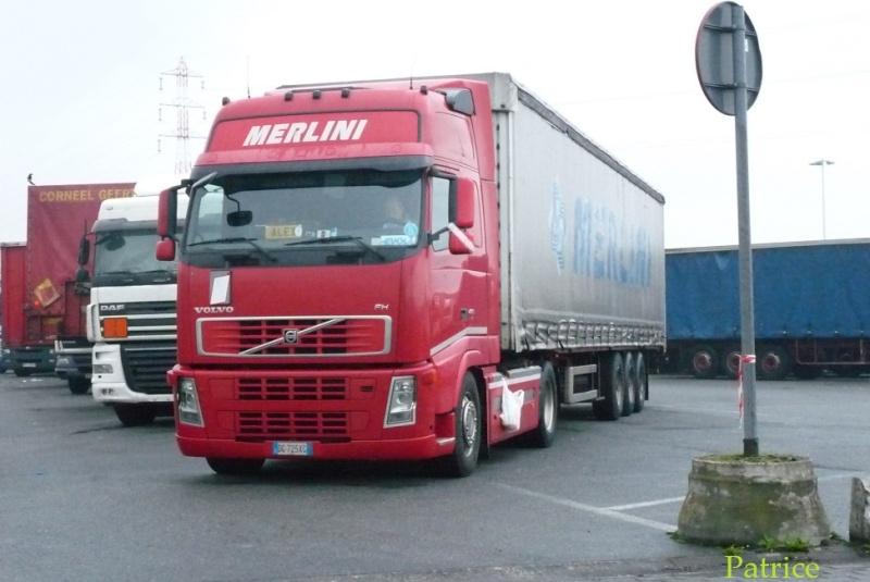 Merlini  (Montorio al Vomano) 015p12