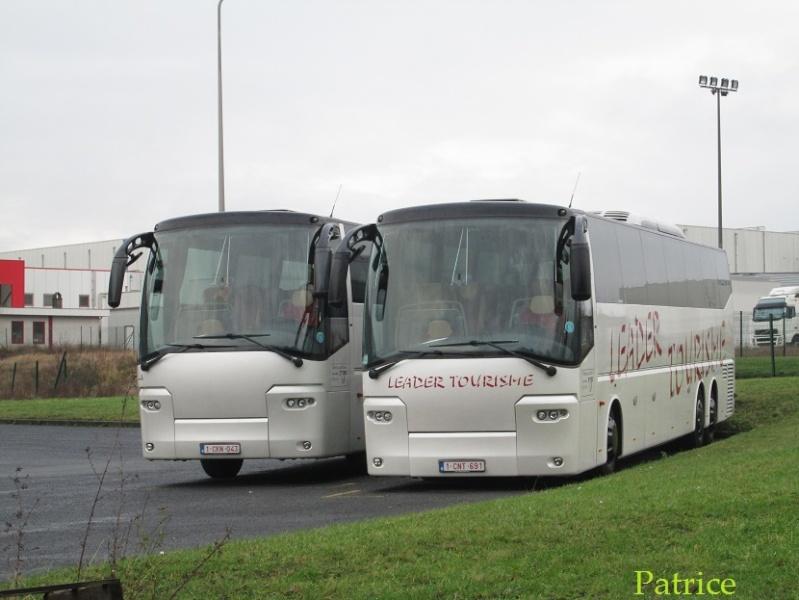 Cars et Bus de Belgique - Page 19 015p17