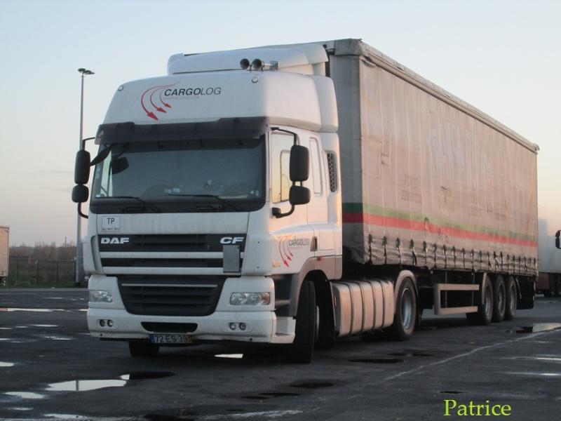 Cargolog (Perafita) 015p19