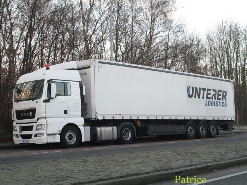 Unterer Logistics (Kundl) 016p15