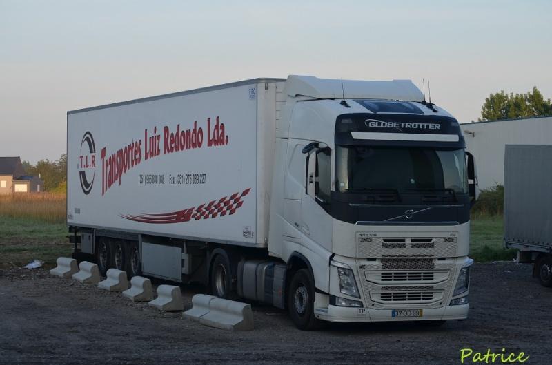 Transportes Luiz Redondo Lda 016p28