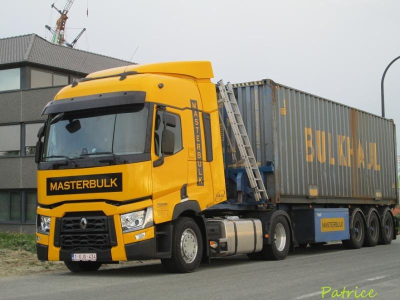 Masterbulk (Mariakerke) - Page 3 020p19