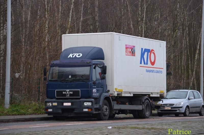 KTO (Transa ASP) (Izegem) 022p12