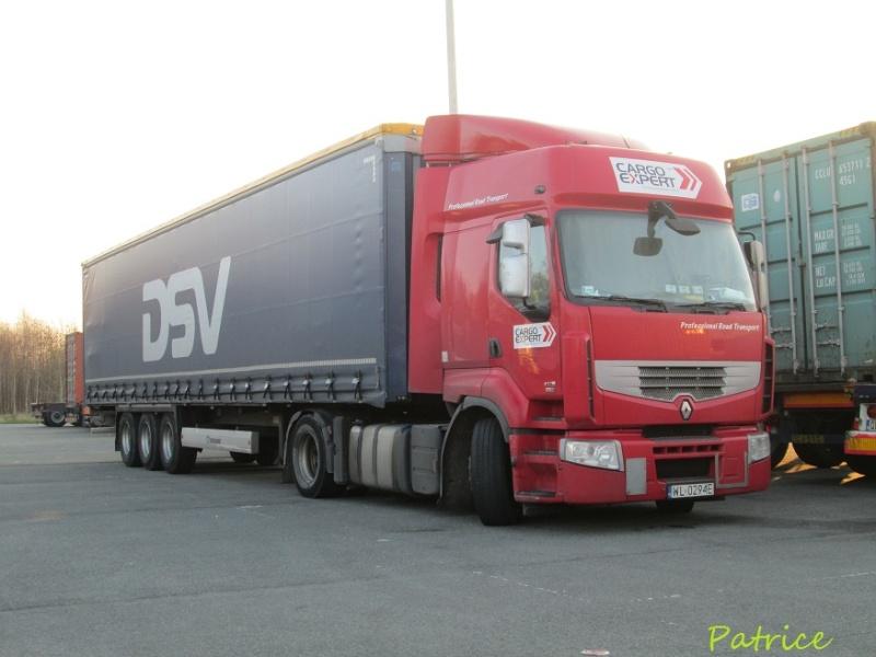 Cargo Expert  (Nowy Tomysl) 027p16