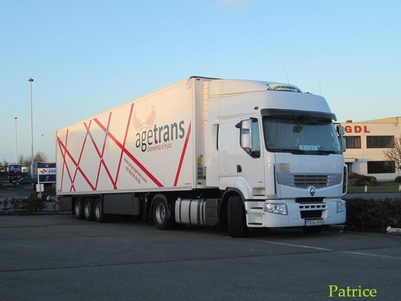 Agetrans  (Totana-Murcia) 028p10
