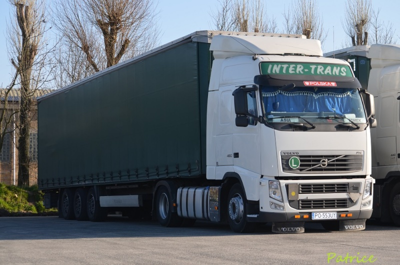 Inter-Trans (Poznan) 055p12