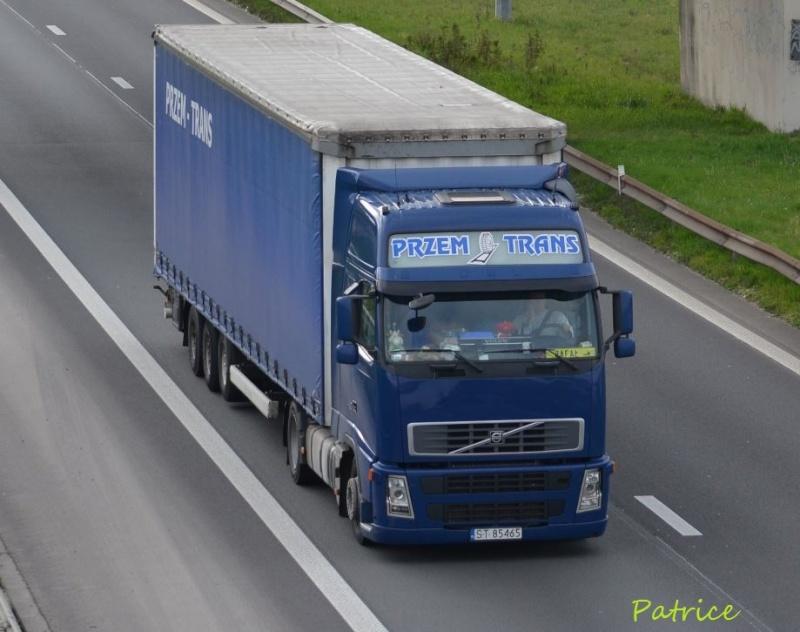 Przem-Trans  (Przemysl) 103pp11