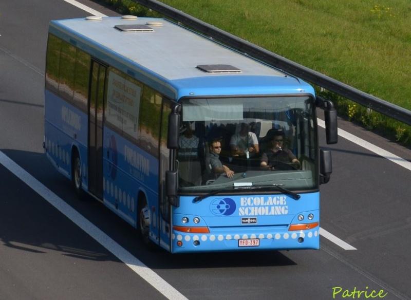 Cars et Bus de Belgique - Page 20 117pp12