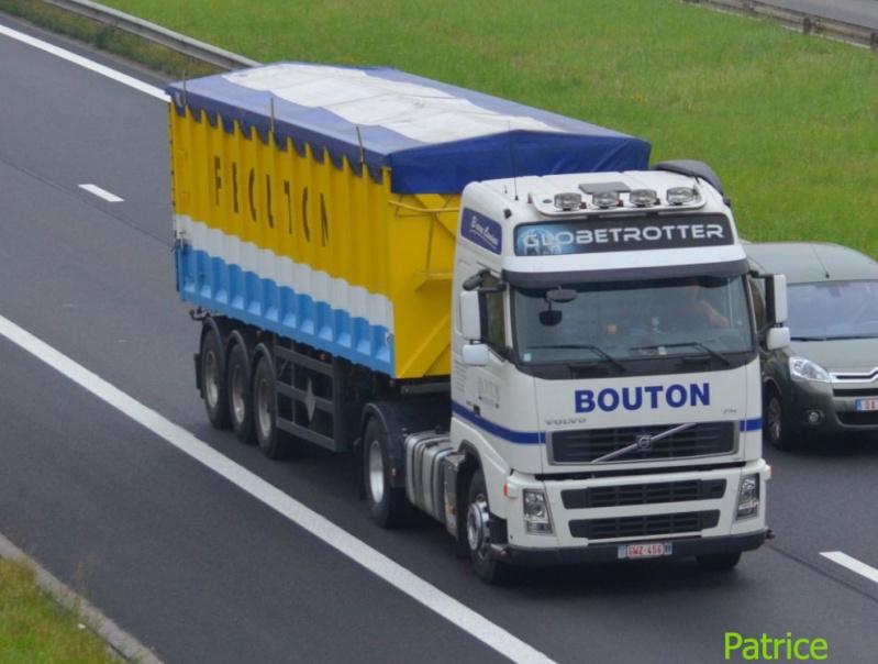 Bouton (Vlamertinge) 1190_c10