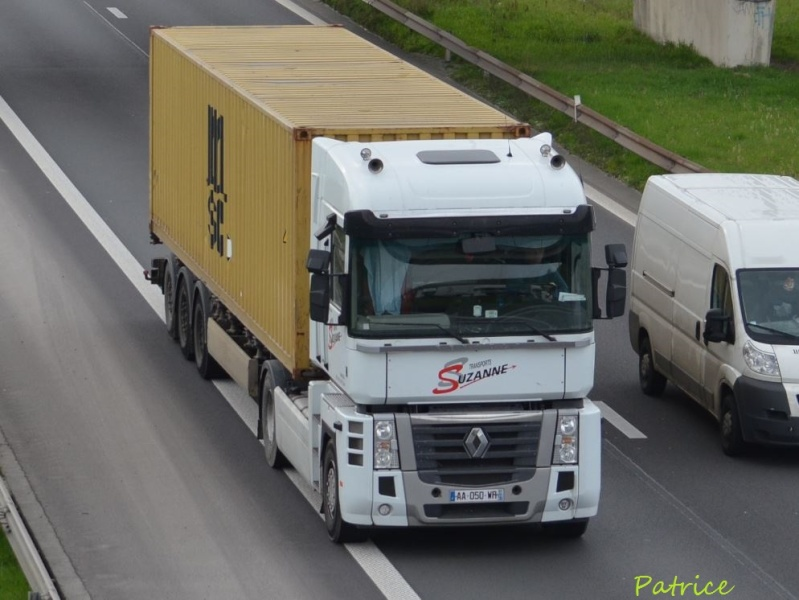 Transports Suzanne (Evreux 27) 124pp15