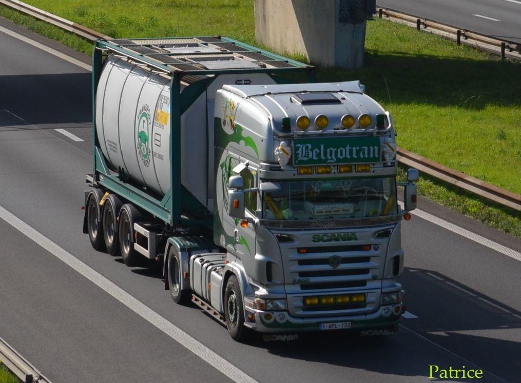 Belgotran (Buggenhout) 125pp11
