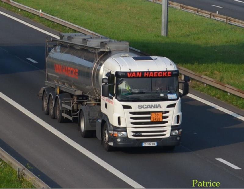 Van Haecke (Nieppe 59) 133pp10